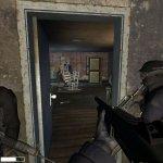 Скриншот SWAT 4 – Изображение 17