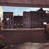 Скриншот Tom Clancy's Rainbow Six: Lockdown