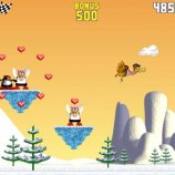 Скриншот Penguin versus Yeti – Изображение 4