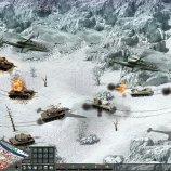 Скриншот Cuban Missile Crisis: Ice Crusade
