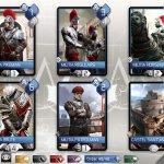 Скриншот Assassin's Creed Recollection – Изображение 2