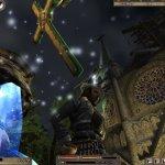Скриншот Rush Online – Изображение 27