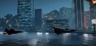 Battlefield 4. Видео #20