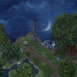 Скриншот Finding Paradise