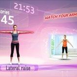 Скриншот Your Shape – Изображение 1
