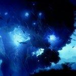 Скриншот Ori and The Blind Forest – Изображение 33