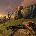 Скриншот Half-Life 2: Deathmatch – Изображение 1