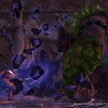 Скриншот Majin and the Forsaken Kingdom