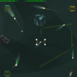 Скриншот Galactica TC – Изображение 4
