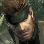Скриншот Metal Gear Solid: Snake Eater 3D – Изображение 24
