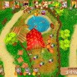 Скриншот Farm (2009) – Изображение 5
