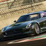 Скриншот Project CARS – Изображение 603