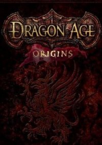 Dragon Age: Origins - Warden's Keep – фото обложки игры