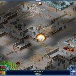 Скриншот Laser Squad Nemesis – Изображение 12