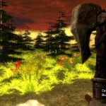 Скриншот Project RPG – Изображение 1