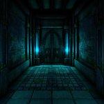 Скриншот Might & Magic 10: Legacy – Изображение 4