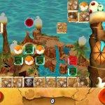 Скриншот Gem Smashers (2011) – Изображение 29