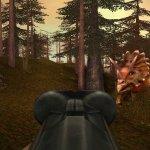 Скриншот Carnivores: Dinosaur Hunter – Изображение 4