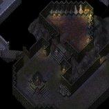 Скриншот Ultima Online: Stygian Abyss