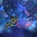 Скриншот Fusion: Sentient – Изображение 5