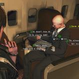 Скриншот D4