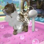 Скриншот Paws & Claws Pampered Pets Resort 3D – Изображение 5