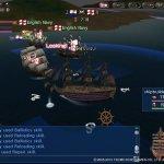 Скриншот Uncharted Waters Online – Изображение 53
