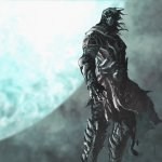 Скриншот Castlevania: Lords of Shadow - Reverie – Изображение 5