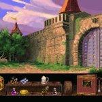 Скриншот The Legend of Kyrandia: Hand of Fate – Изображение 6