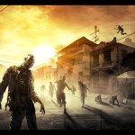Скриншот Dying Light – Изображение 24