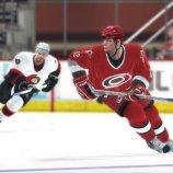 Скриншот NHL 2008