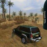 Скриншот Cabela's 4x4 Off-Road Adventure 3 – Изображение 55