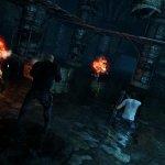 Скриншот Uncharted 3: Drake's Deception - Fort Co-Op Adventure – Изображение 7