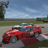 Скриншот GTR: FIA GT Racing Game – Изображение 10