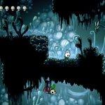 Скриншот Hollow Knight – Изображение 6