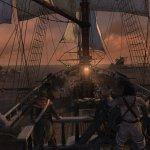 Скриншот Assassin's Creed 3 – Изображение 50