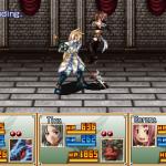 Скриншот Mystic Chronicles – Изображение 3