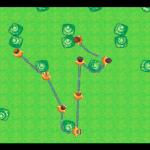 Скриншот Chain Gang Chase – Изображение 1
