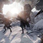 Скриншот Warhammer: End Times – Vermintide  – Изображение 12
