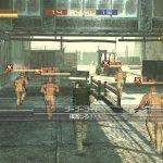 Скриншот Metal Gear – Изображение 78