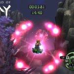 Скриншот Legend of Kay – Изображение 22
