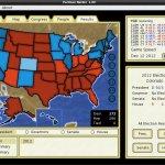 Скриншот Partisan Nation – Изображение 3