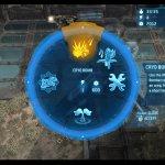 Скриншот Halo Wars: Definitive Edition – Изображение 6