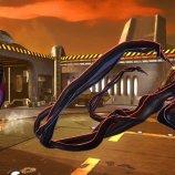 Скриншот Marvel Avengers: Battle for Earth