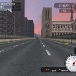 Скриншот GT Racers – Изображение 2