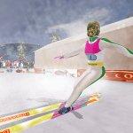 Скриншот Ski Jumping 2005: Third Edition – Изображение 40