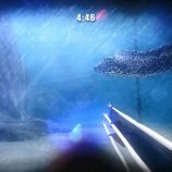 Скриншот Shark Attack Deathmatch