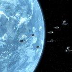 Скриншот X³: Reunion – Изображение 66