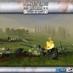 Скриншот Panzer Elite Action: Fields of Glory – Изображение 136