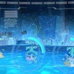 Скриншот Digimon Story: Cyber Sleuth – Изображение 10